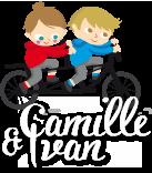 Camille et Ivan