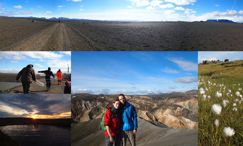 islande-traversee-desert